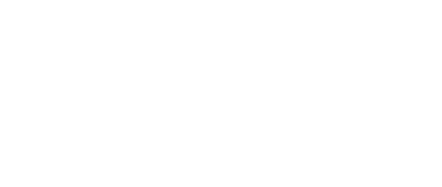 The Harambee Foundation