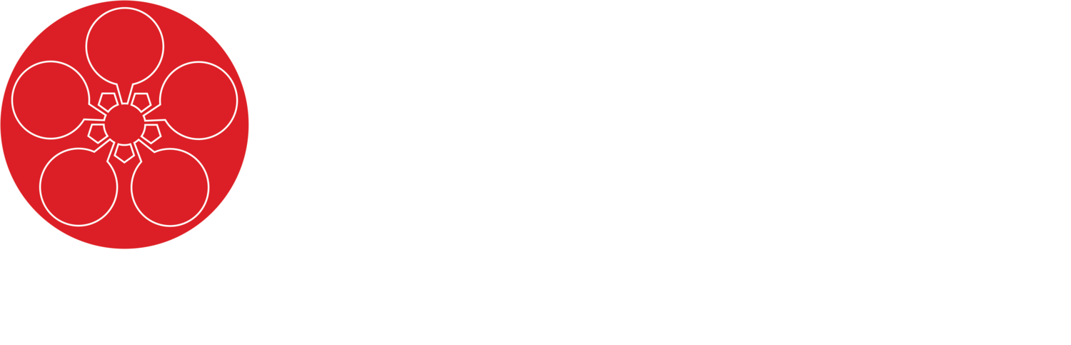 Marpa Landscape Architecture and Construction