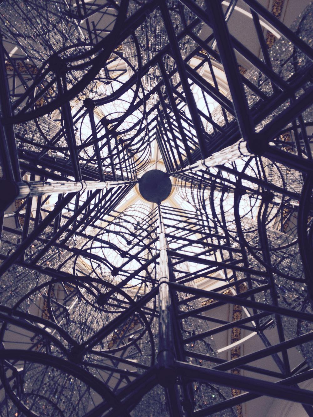 chandelier1.jpg