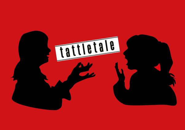 tattletale.png