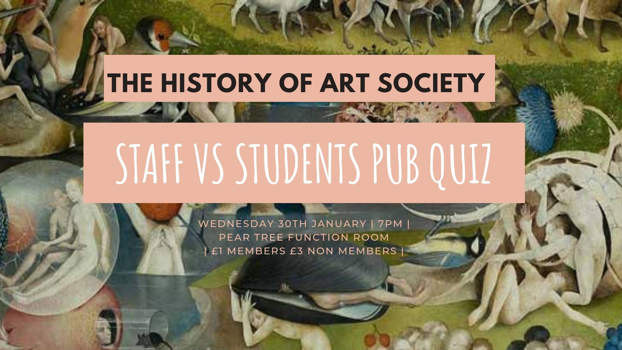the history of art society.png