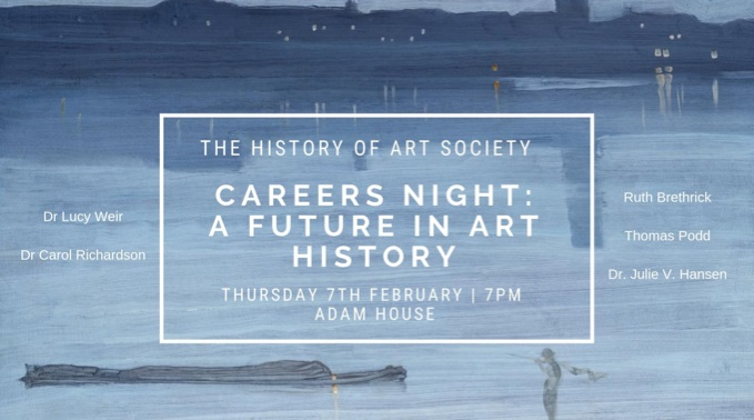 careers+night.jpg