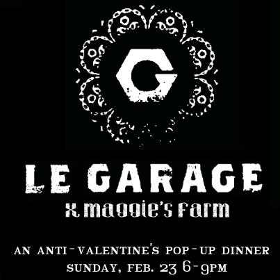 Garage403.png