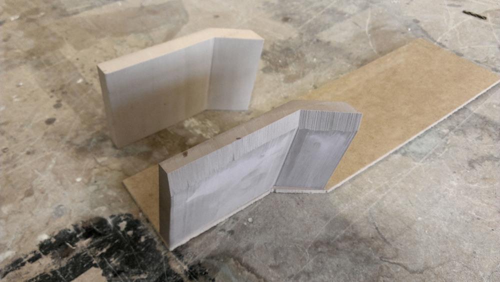 concrete03.jpg
