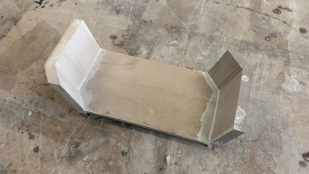 concrete05.jpg