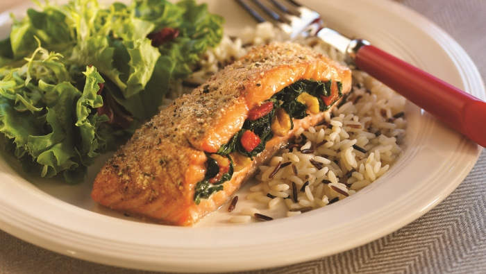 Spinach-Stuffed-Baked-Salmon1-1