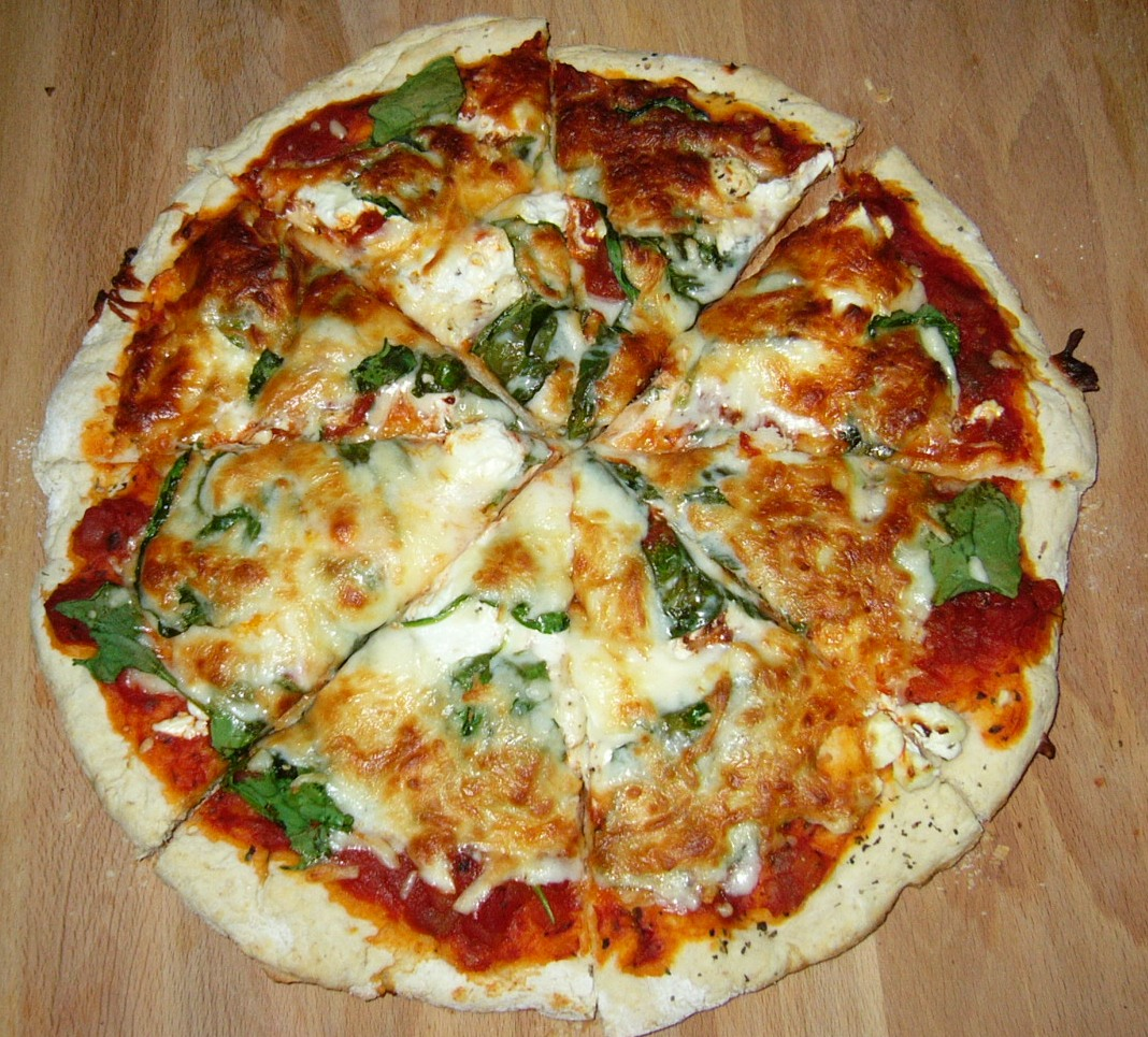 home made pizza[1]