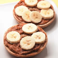 bagels-gone-bananas-recipe-ew0910-th2[1]
