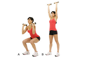 squat-shoulder-press