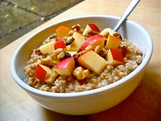 apple-walnut-oatmeal