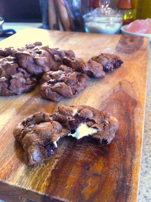 ooeygooeycookies