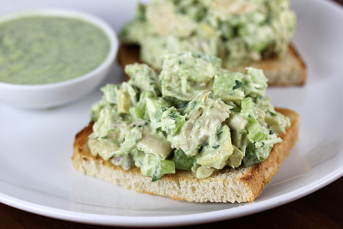avocado_chicken_salad_2