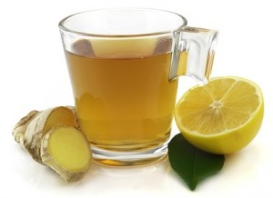 lemon-ginger-tea2-300x218