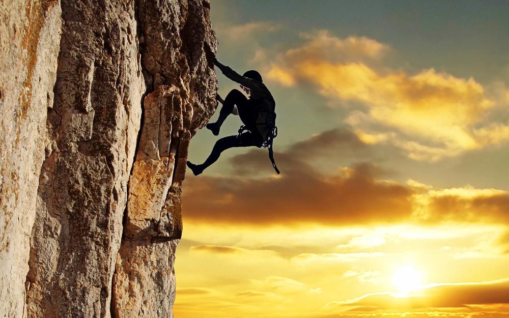rock climbing_transfit