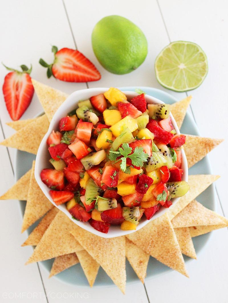 StrawberryMangoSalsa-3