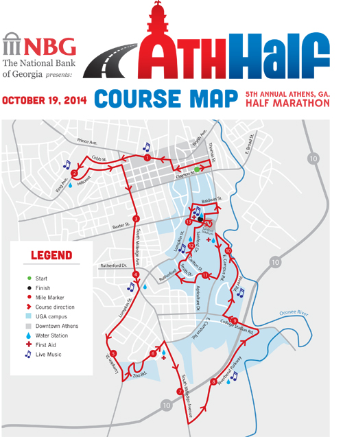 athhalf_map_2014