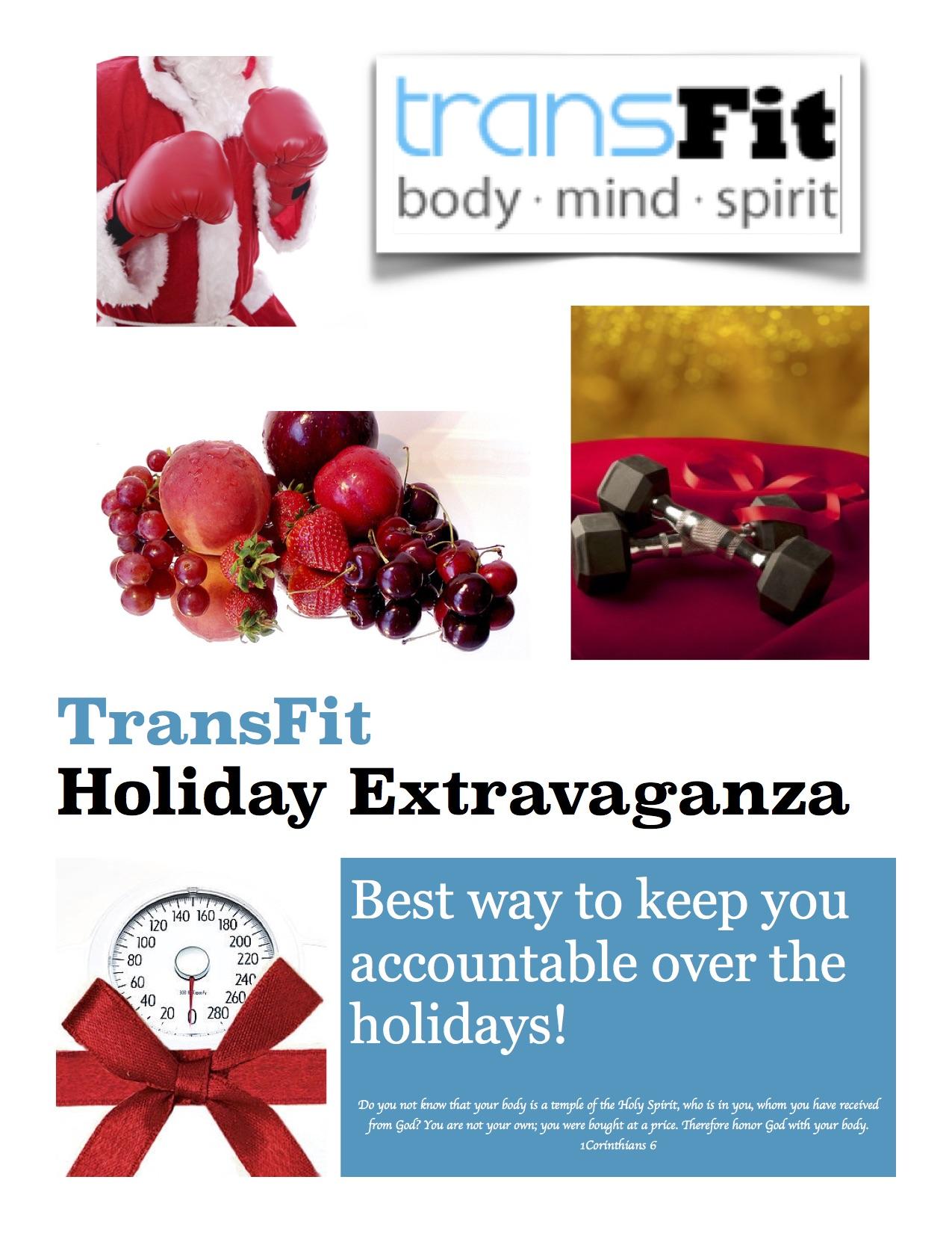 holidayextravaganzaposter3