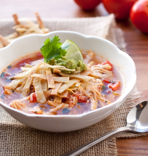 chicken+tortilla+soup8.jpg