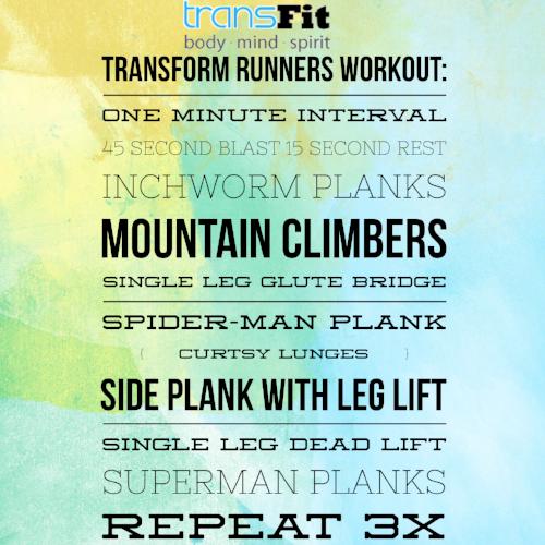 transform runner workout.PNG