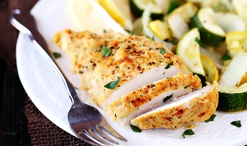 hummus-crusted-chicken-1.jpg
