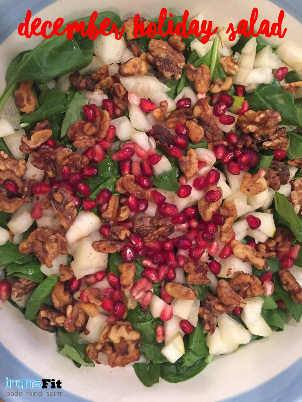 december holiday salad pic.PNG