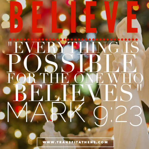 believe mark 9 23.png