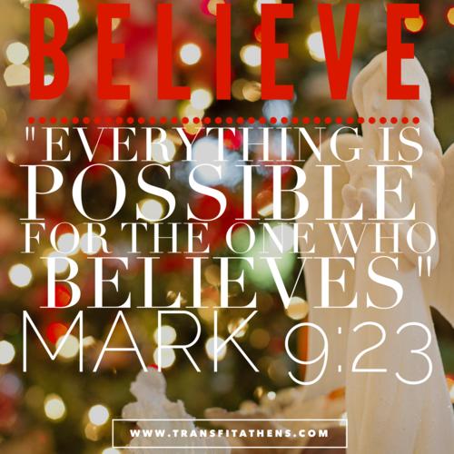 believe mark 9 23.png