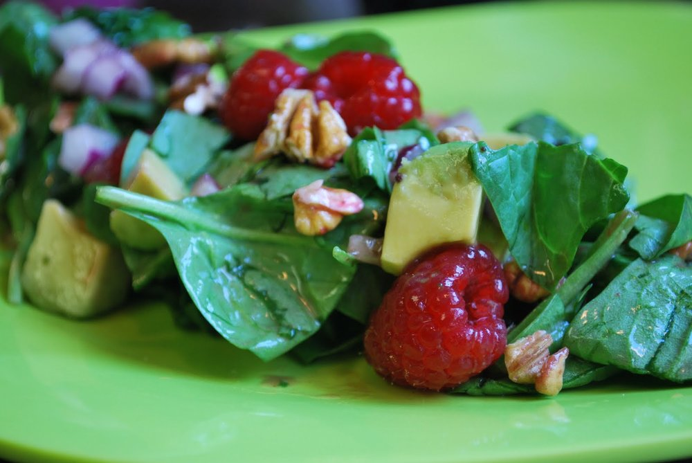 spinach-berry-salad.jpg