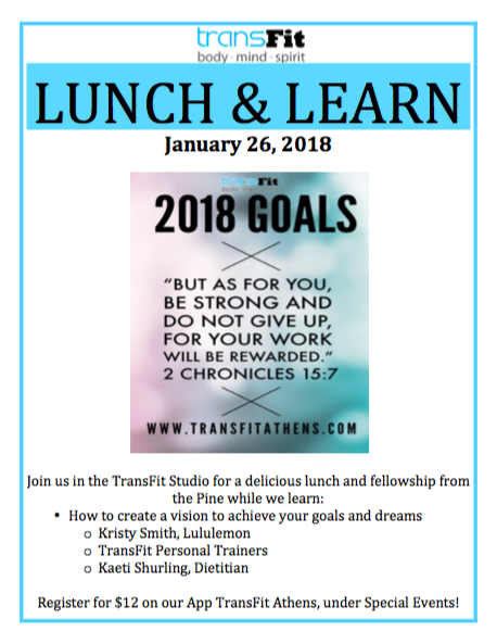 goals lunch and learn.png