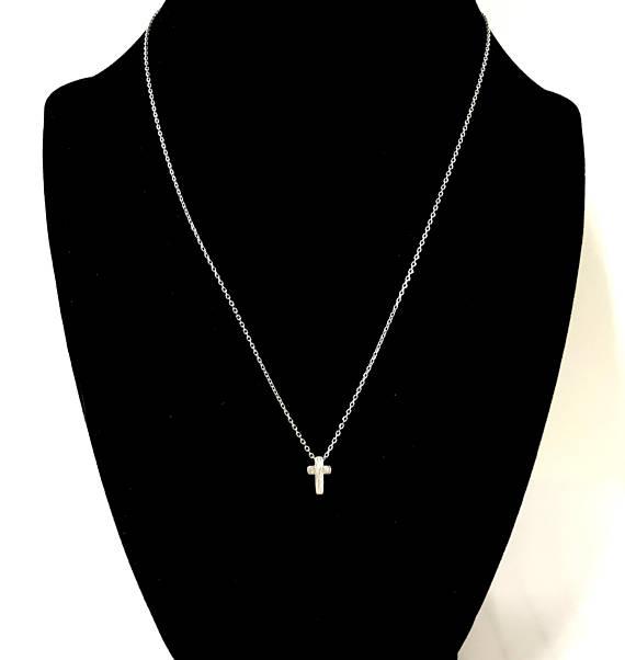 silver cross necklace.jpg