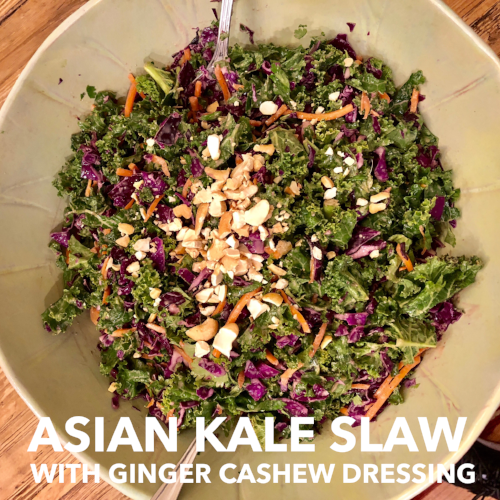 asian kale salad.PNG