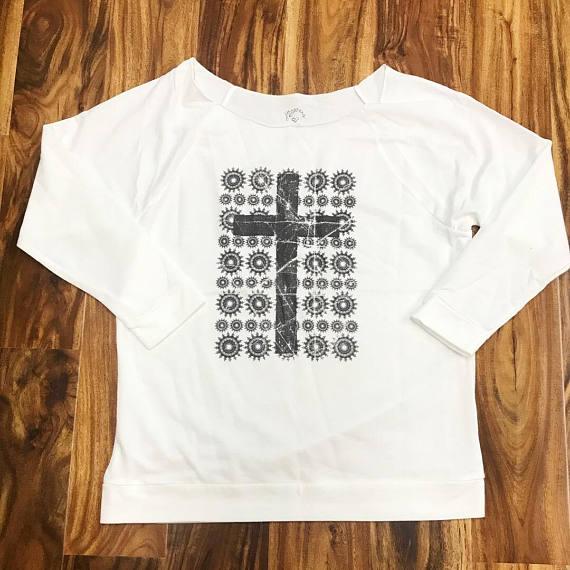 white cross long sleeve.jpg