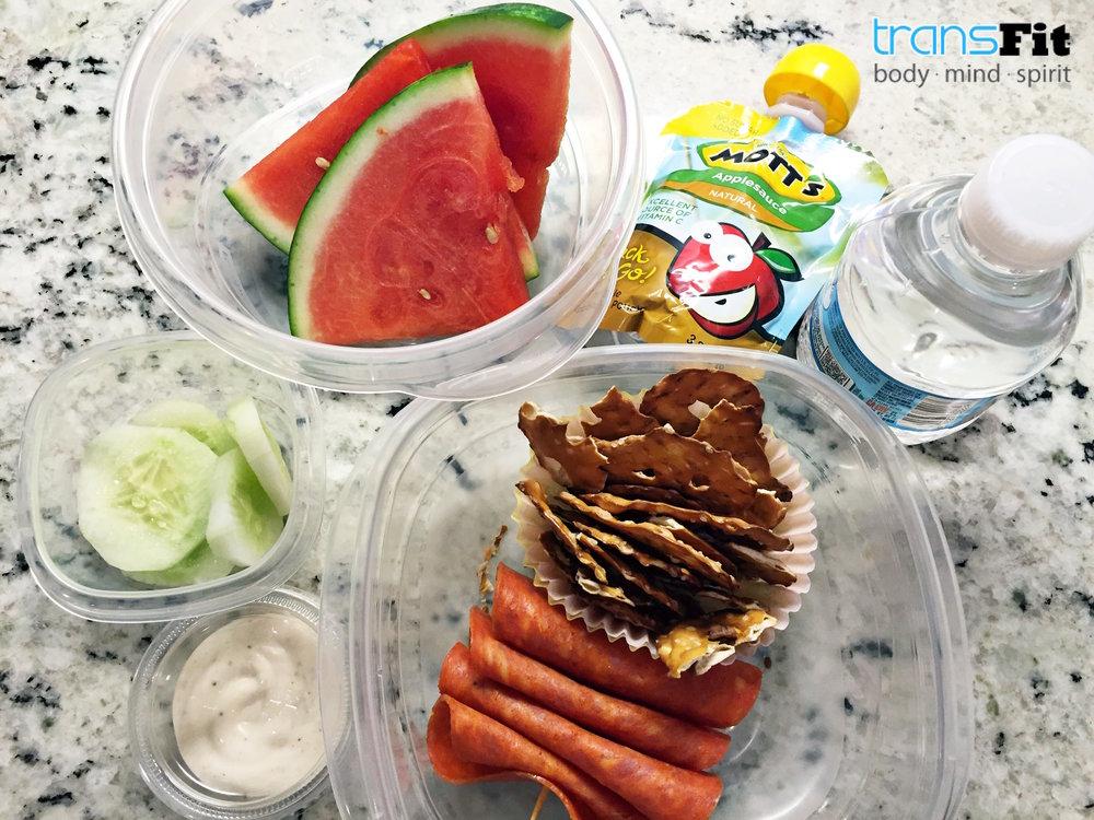 lunch prep 2.JPG