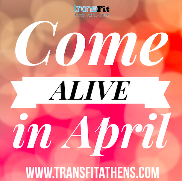 come alive in april bold app fit.png