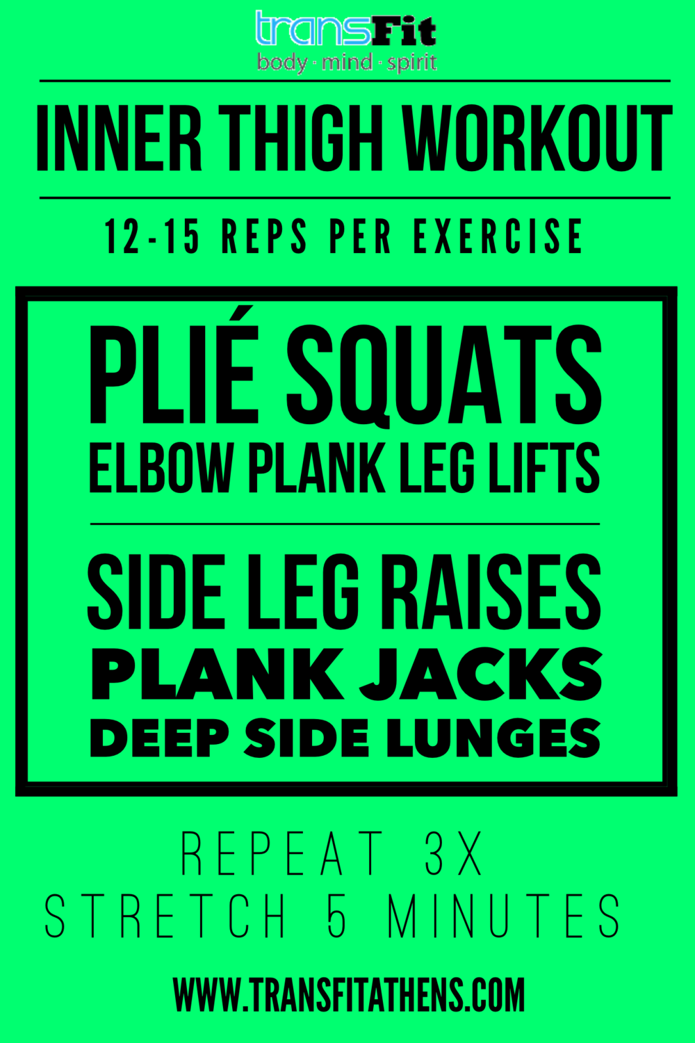 Inner Thigh Workout.PNG