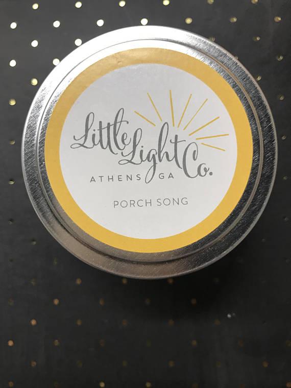 little light co porch song.jpg