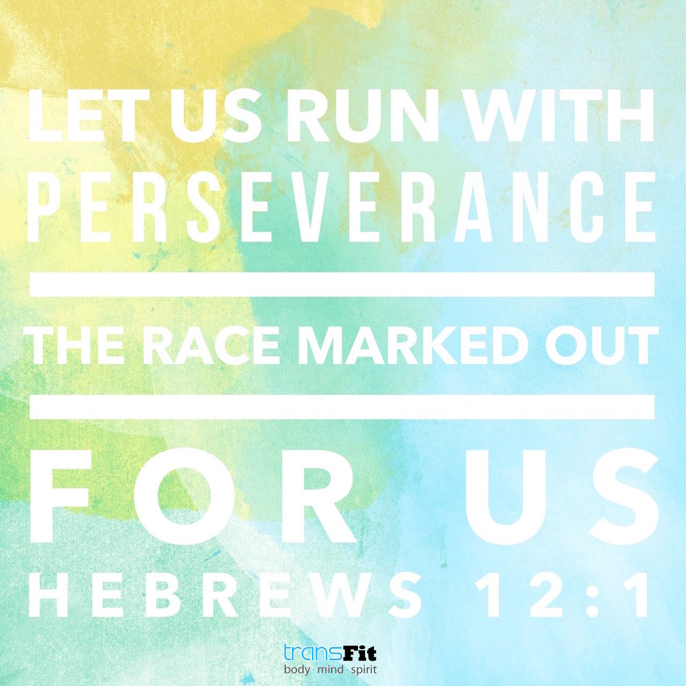 hebrews 12 1.jpg