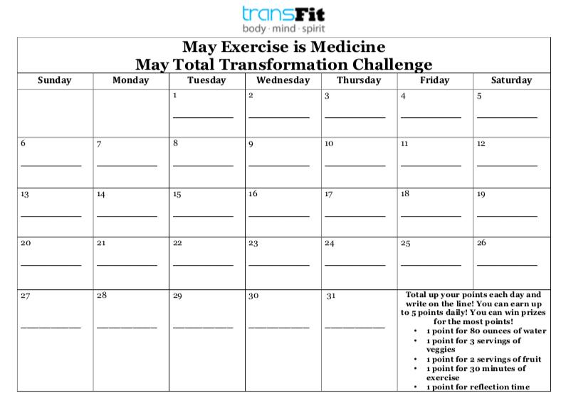 may calendar challenge.png