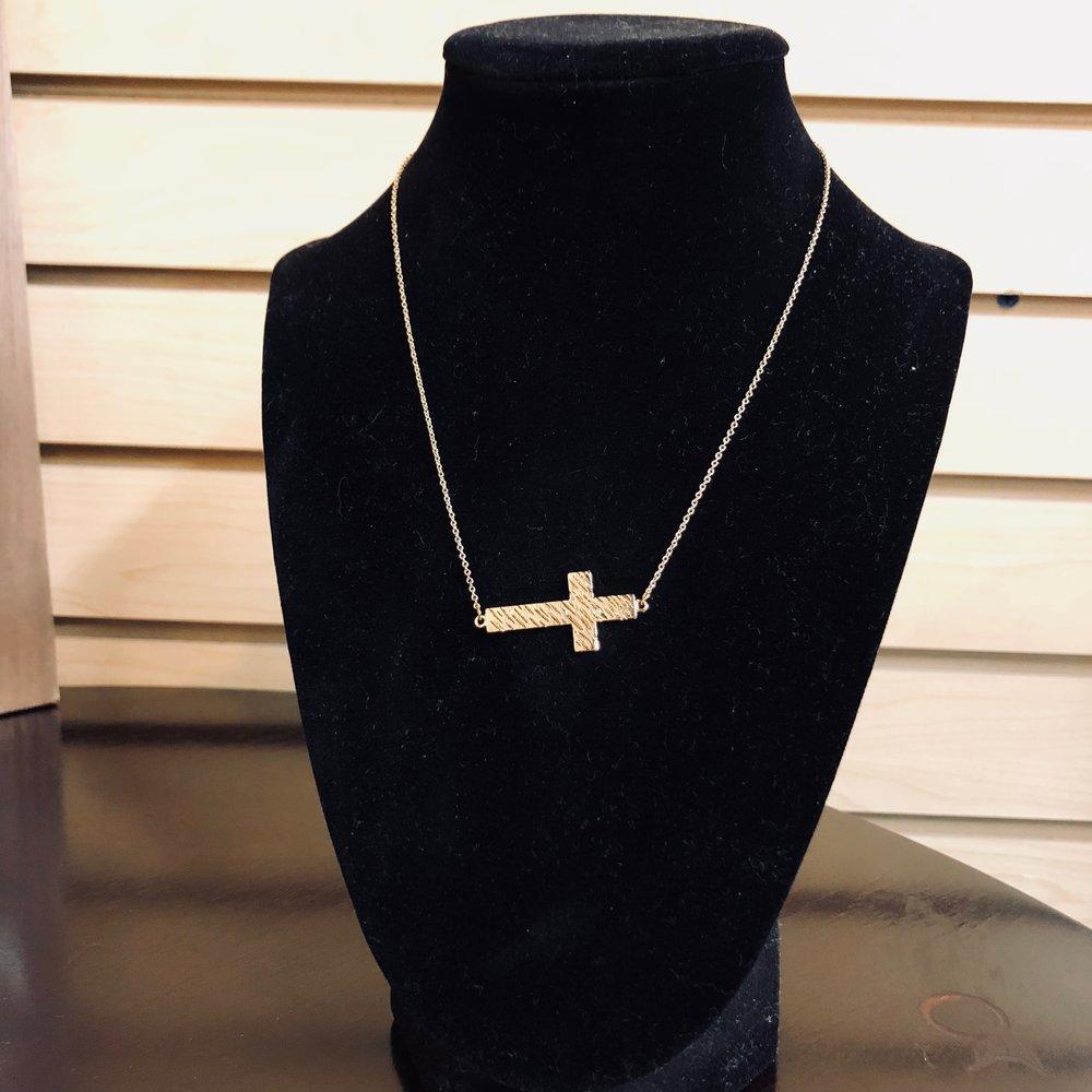 big cross necklace.jpeg