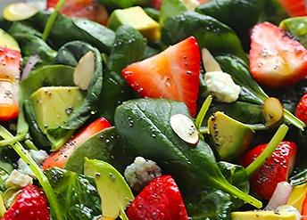 strawberry-and-avocado-spinach-salad.jpg