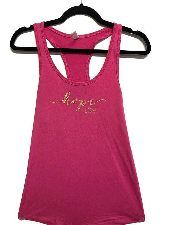 hope 139 pink and gold tank.jpg