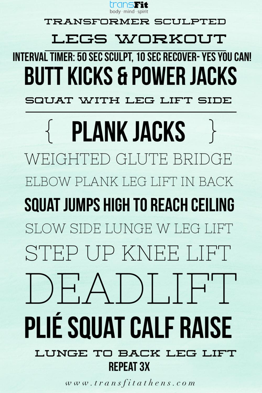 transformer sculpted legs workout.PNG