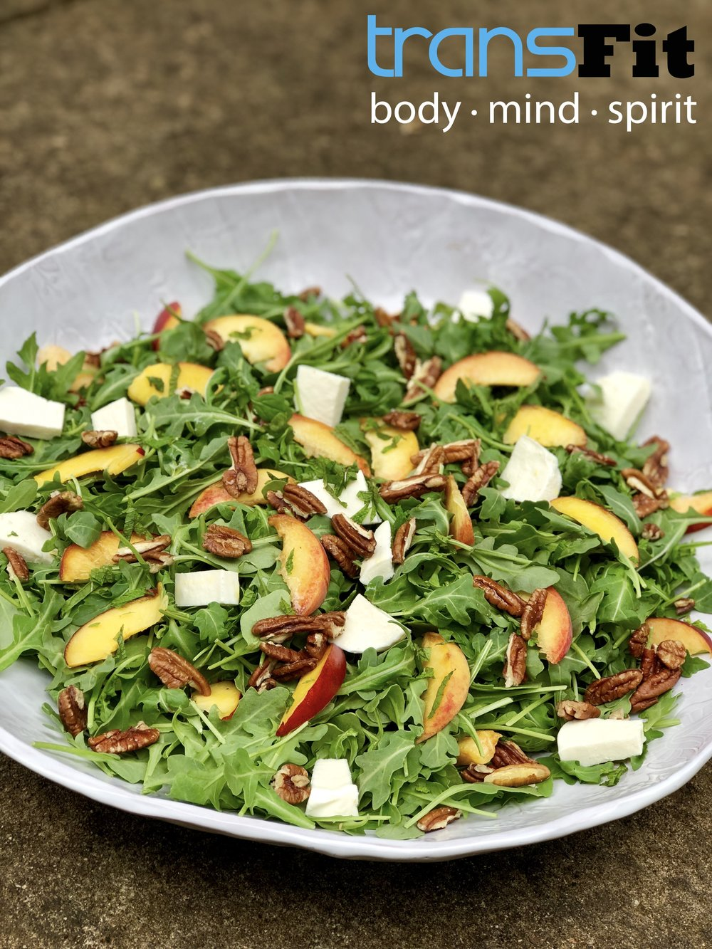 peach summer salad 1.jpg