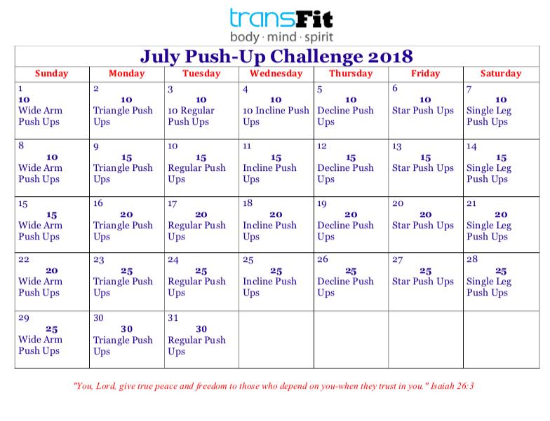 july calendar challenge.png