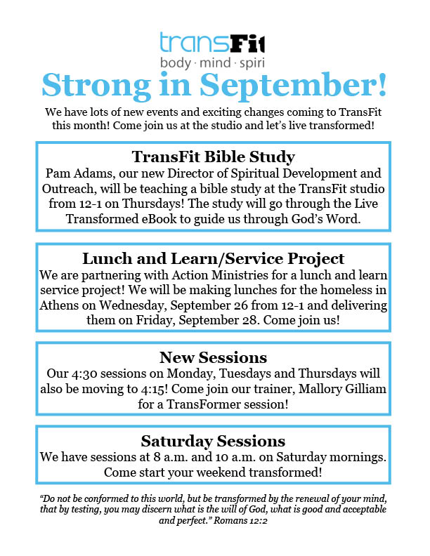 Strong in September Flyer.jpg