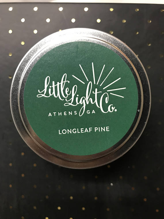 little light co longleaf pine.jpg