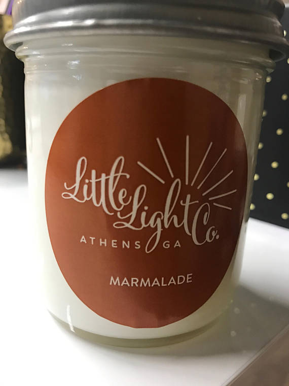 little light co marmalade.jpg