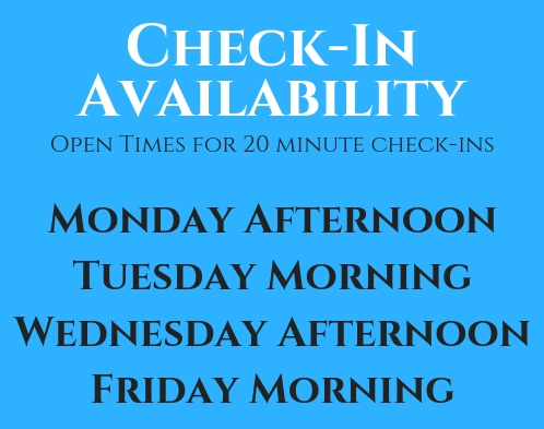 Check-In Availability.jpg