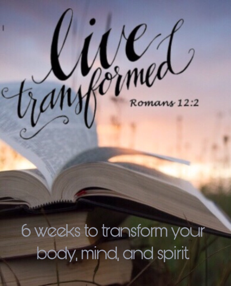 Live Transformed Bible Study Cover 3.JPEG