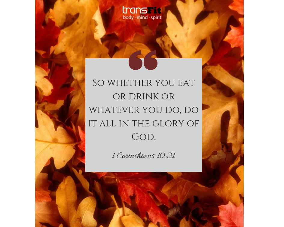 1 Corinthians 1031.jpg